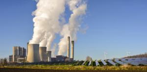 Handvenenerkennung in der Energiewirtschaft