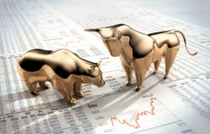 Handvenenerkennung inder Finanzwirtschaft
